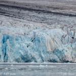Lilliehook Glacier